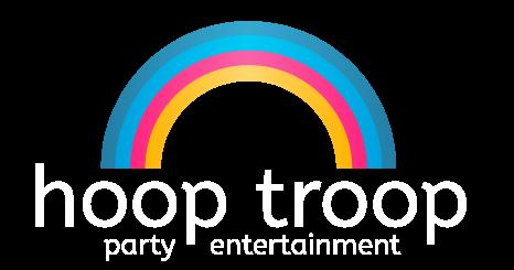Hoop Troop